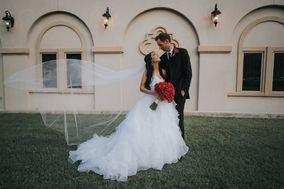 Piazza Weddings