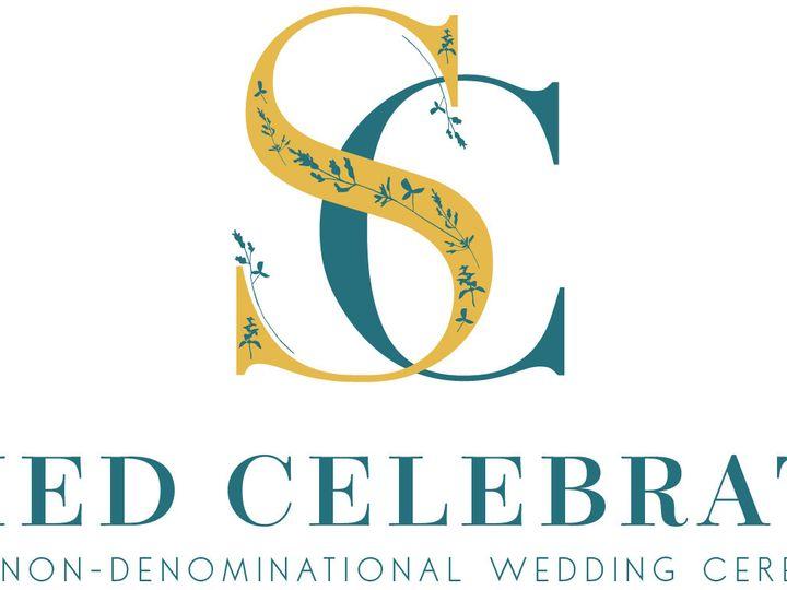 Tmx 1508159968571 Scmain Logo Color Catasauqua wedding officiant