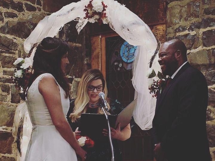 Tmx 1508159998014 178839724283541174996134944613922783812430n Catasauqua wedding officiant