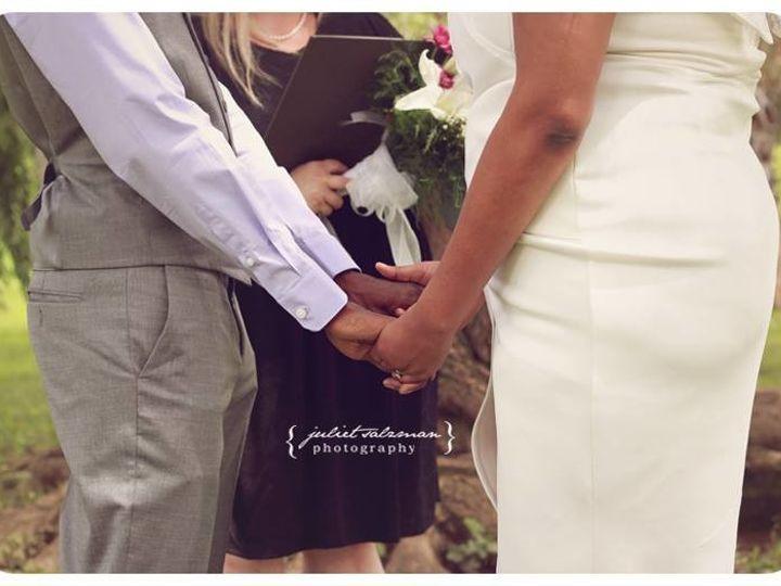Tmx 1508161491145 20882623101555593935333494228086846236158138n Catasauqua wedding officiant