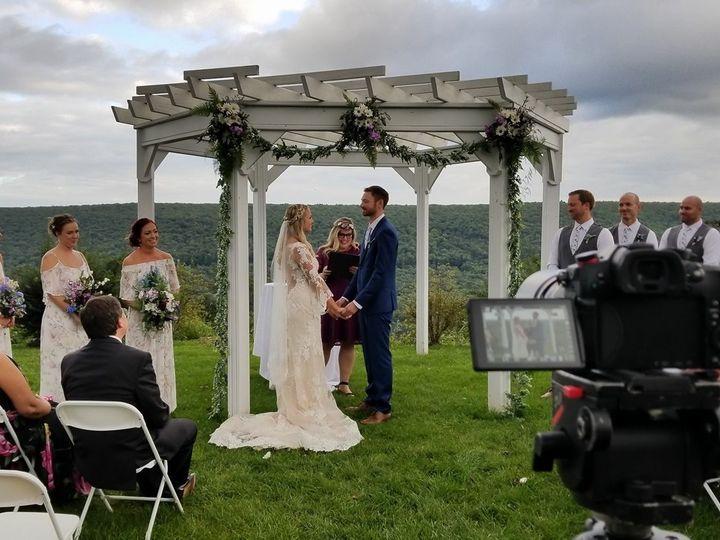Tmx Img 4515 51 938184 Catasauqua wedding officiant