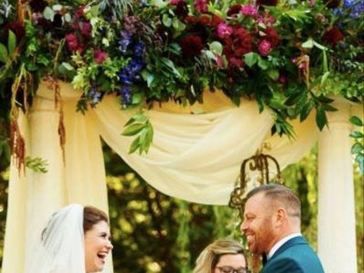 Tmx Img 5169 51 938184 Catasauqua wedding officiant