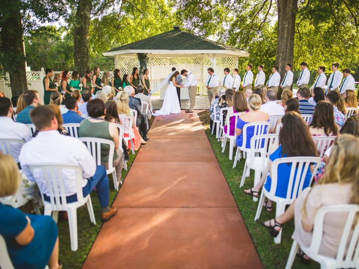 Tmx 1512512342090 Rsz20170618181554 21 Little River, SC wedding venue