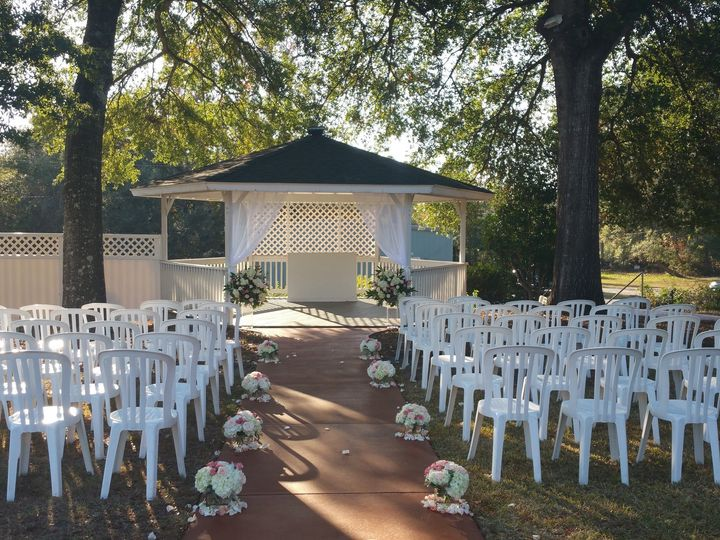 Tmx 1512513964584 2016 11 26 15.14.07 Little River, SC wedding venue