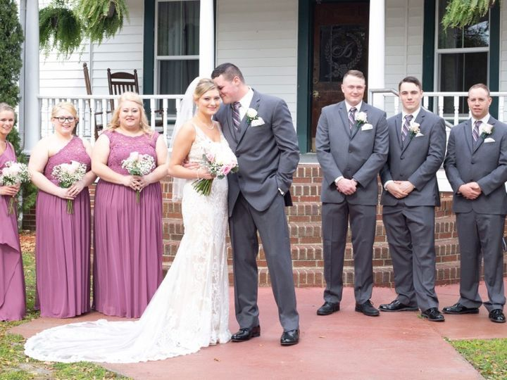 Tmx 3 30 19 Wed6 51 748184 158041684841004 Little River, SC wedding venue