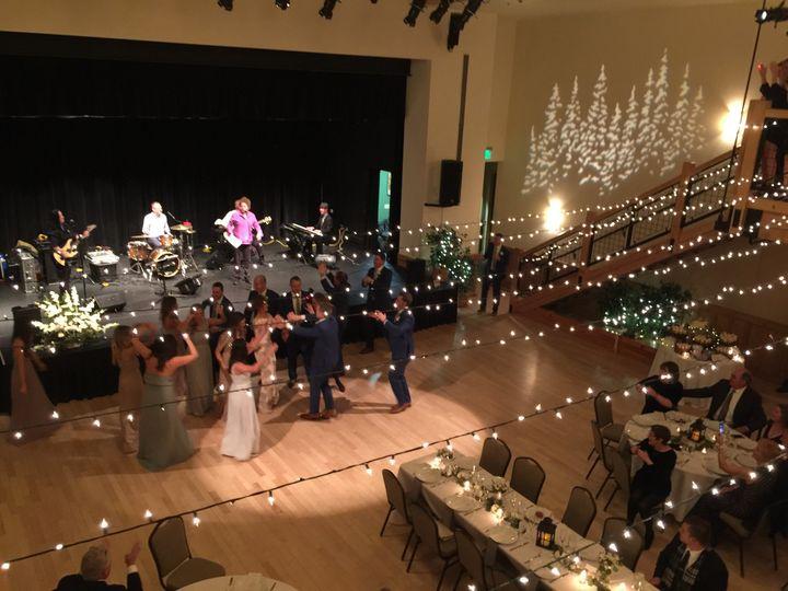 10c493337516 Alegré Weddings and Events - Planning - Longmont