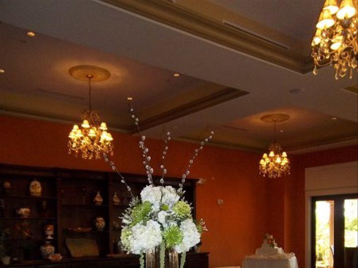 Tmx 1310437872025 1010063 Fort Myers wedding florist