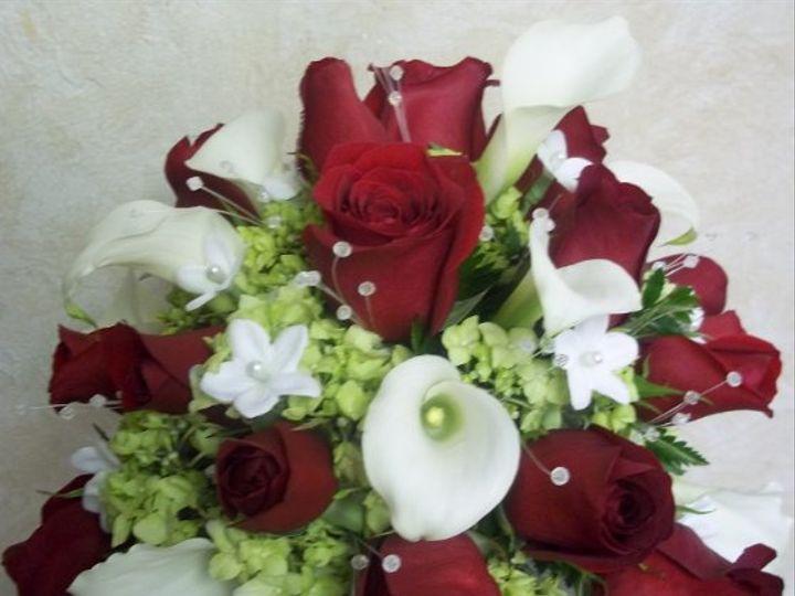 Tmx 1310437898451 1000126 Fort Myers wedding florist
