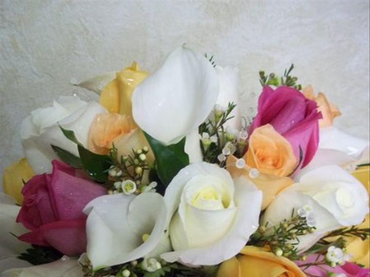 Tmx 1310437988666 1000173 Fort Myers wedding florist