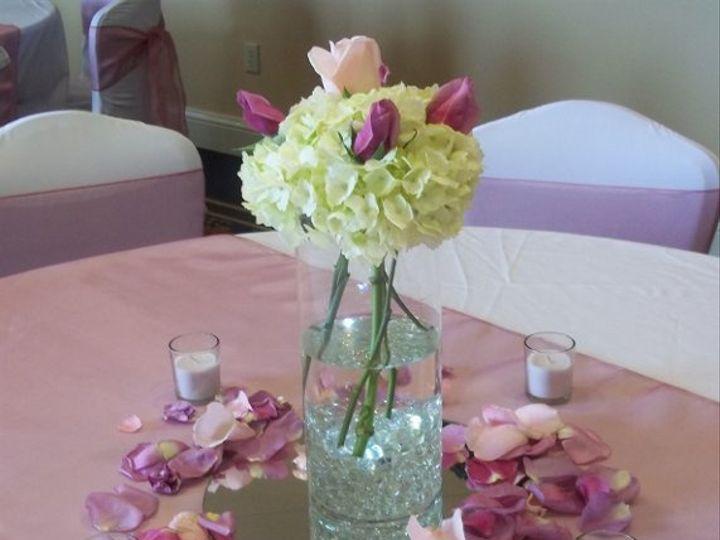 Tmx 1310438016294 1000161 Fort Myers wedding florist