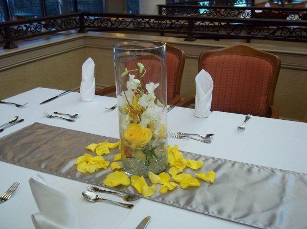 Tmx 1310438126414 1000281 Fort Myers wedding florist