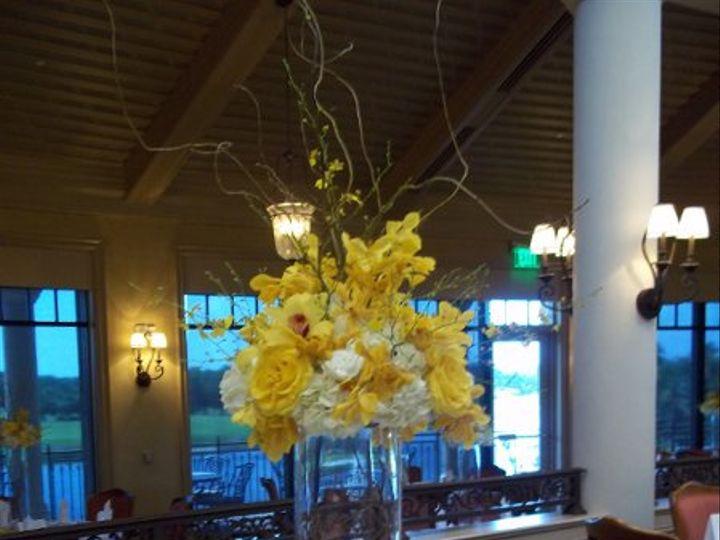 Tmx 1310438194742 1000282 Fort Myers wedding florist