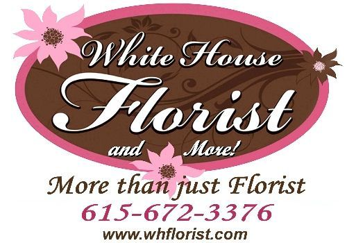 f71152f9d982074f White House Florist New Logo small