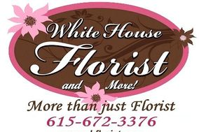 White House Florist llc.