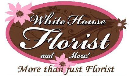 White House Florist llc. 1