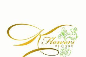 K. Flowers Designs, LLC.
