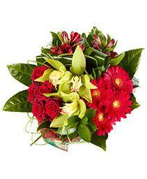 cf8f6675fff94880 1522956243 69564de387a74d35 1522956213948 3 romantic collectio