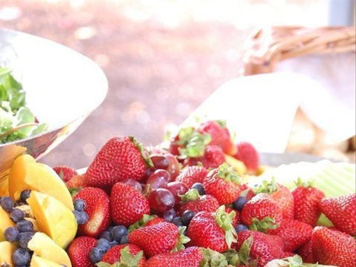 Tmx 1428614056791 Breakfast Port Orchard, Washington wedding catering
