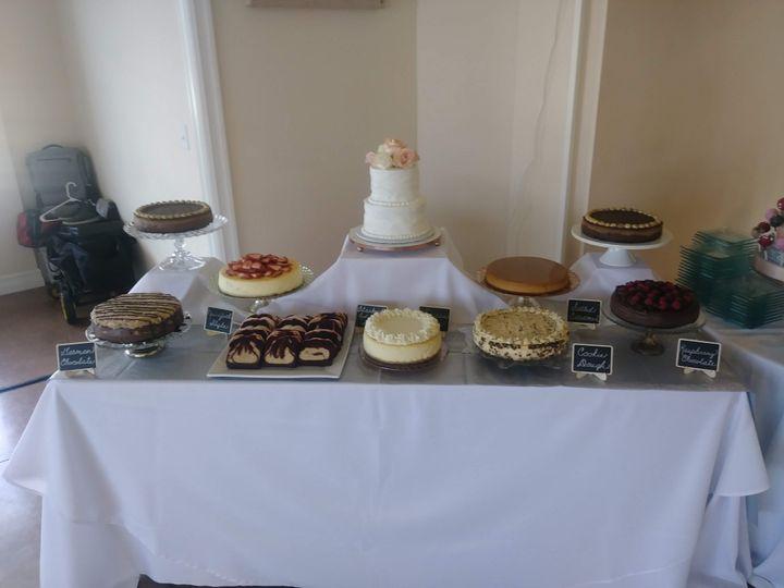 Tmx 20190427 155319 51 100284 1557077349 Port Orchard, Washington wedding catering