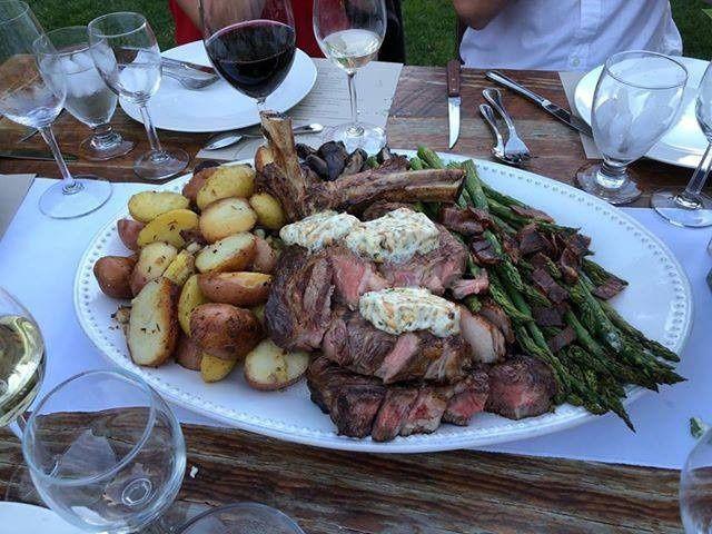 Tmx Tomahawk Family Style 51 100284 1558055340 Port Orchard, Washington wedding catering