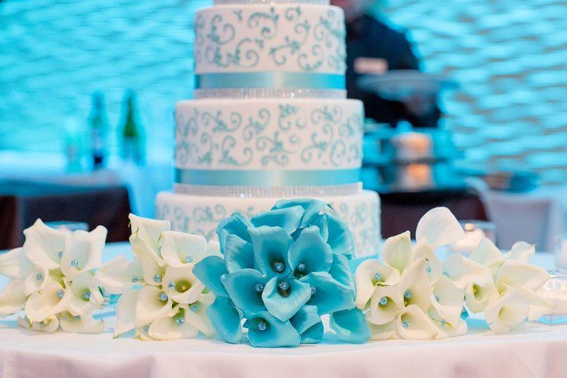 93f47657a8d24059 cake2