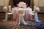 Elegantly Done! Events & Affairs image