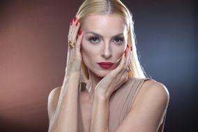 Agata Soldato Makeup Artist