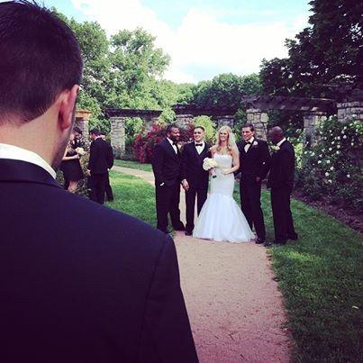 Tmx 1401379794577 Kansascityweddingvideography Luxestudios1 Pleasant Hill, MO wedding videography
