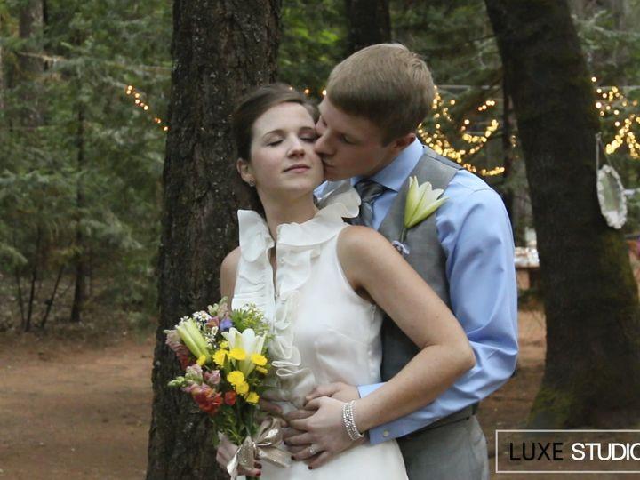 Tmx 1401901094573 Luxestudios Kansas City Wedding Videography11 Pleasant Hill, MO wedding videography