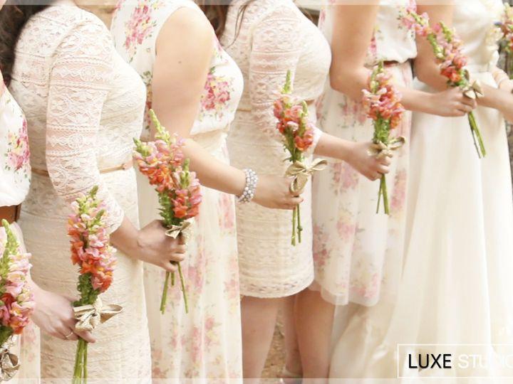 Tmx 1401901138747 Luxestudios Kansas City Wedding Videography12 Pleasant Hill, MO wedding videography