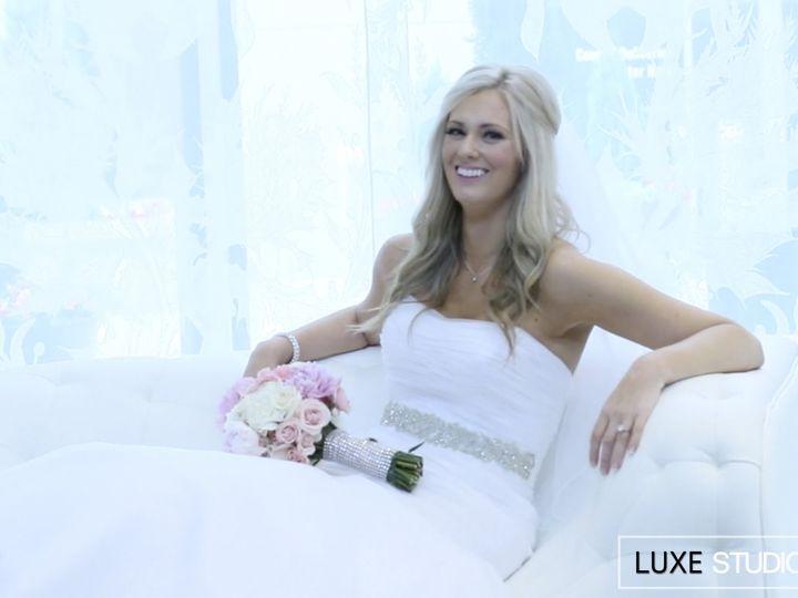 Tmx 1401901415916 Luxestudios Kansas City Wedding Videography18 Pleasant Hill, MO wedding videography