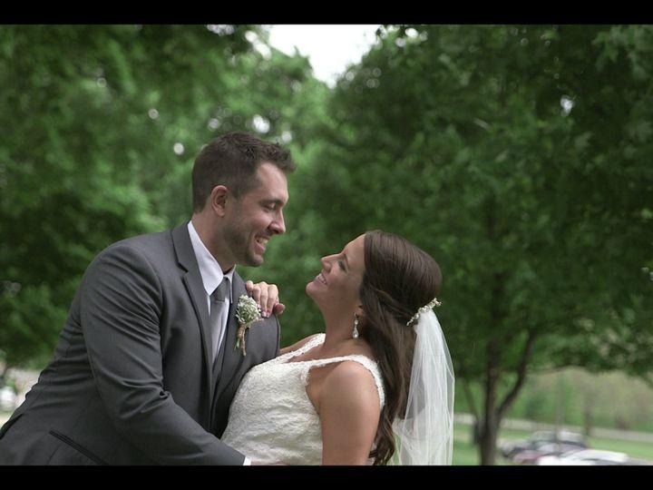 Tmx 1433957896005 Screen Shot 2015 05 27 At 3.32.22 Pm 2 Pleasant Hill, MO wedding videography