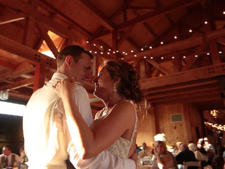 Tmx 1438964855551 Screen Shot 2015 06 28 At 5.35.17 Pm Pleasant Hill, MO wedding videography