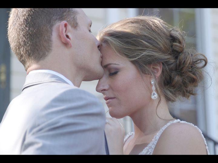 Tmx 1438965353423 Screen Shot 2015 08 07 At 11.33.57 Am 2 Pleasant Hill, MO wedding videography