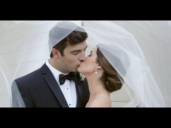 Tmx 1444306523286 119528169990610534686537282480806260825298o Pleasant Hill, MO wedding videography