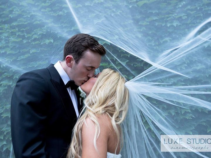 Tmx 1475178226438 13584975102087465836754624935640546480449950o Pleasant Hill, MO wedding videography