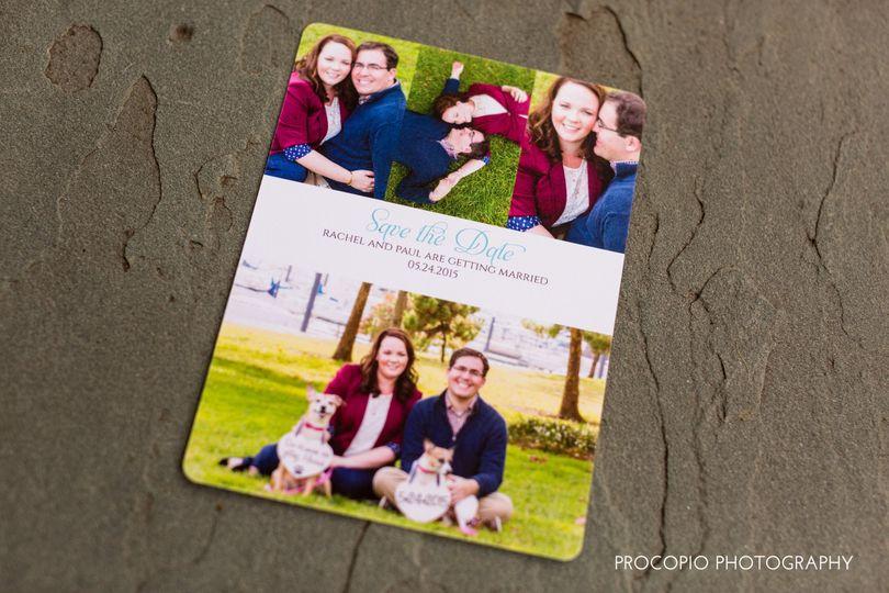 procopio photography almaraz wedding do not
