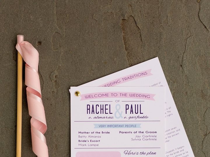 Tmx 1446158792818 052415 Procopio Photography Almaraz Wedding Do Not Parkton, MD wedding invitation