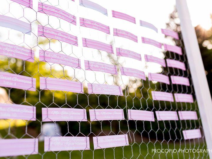 Tmx 1446158838433 052415 Procopio Photography Almaraz Wedding Do Not Parkton, MD wedding invitation