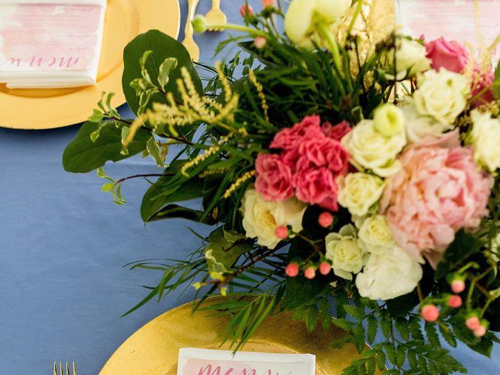 Tmx 1446158859851 052415 Procopio Photography Almaraz Wedding Do Not Parkton, MD wedding invitation