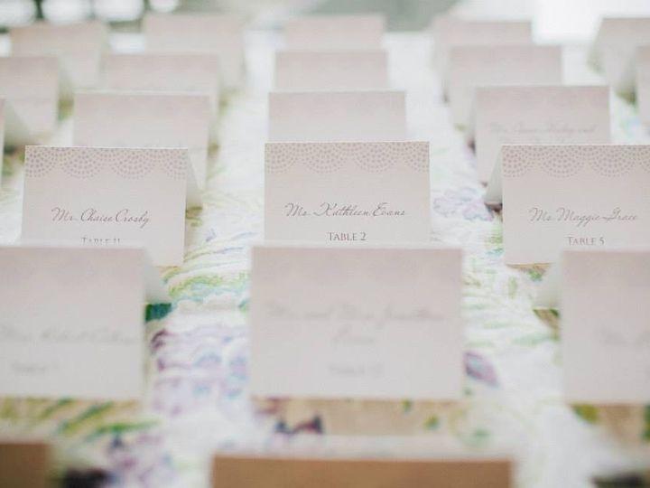 Tmx 1446158916243 Thumb111884403944974240779441282944961911012123n10 Parkton, MD wedding invitation