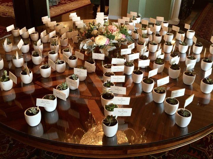 Tmx 1446159012116 Thumbimg05341024 Parkton, MD wedding invitation