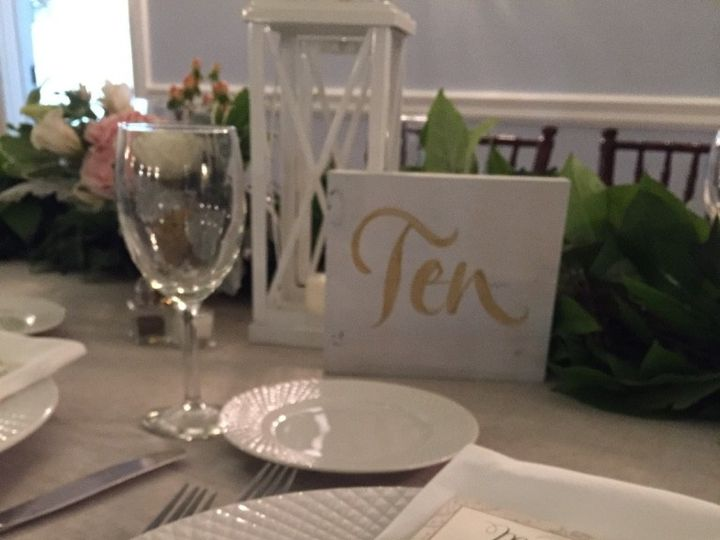 Tmx 1446159021003 Thumbimg05391024 Parkton, MD wedding invitation