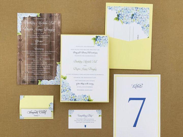 Tmx Img 7658copy 51 781284 158829390171707 Parkton, MD wedding invitation