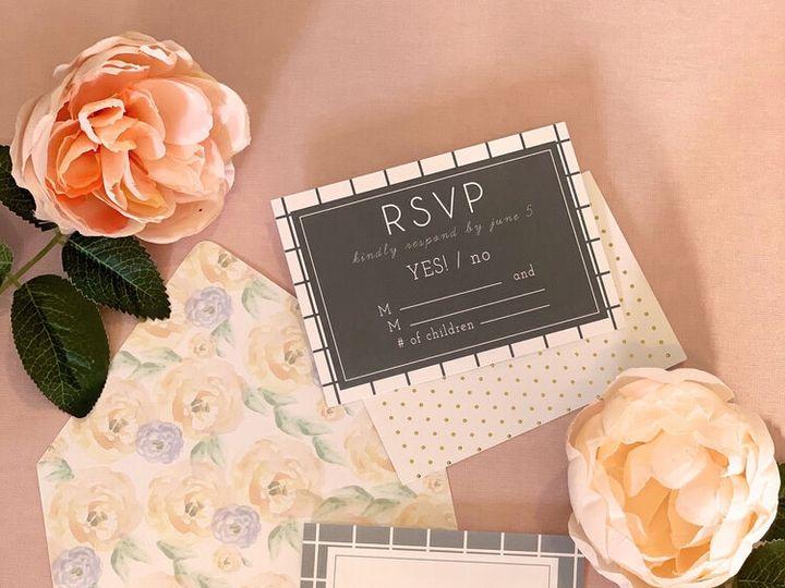 Tmx Img 7810copy 51 781284 158829390237180 Parkton, MD wedding invitation