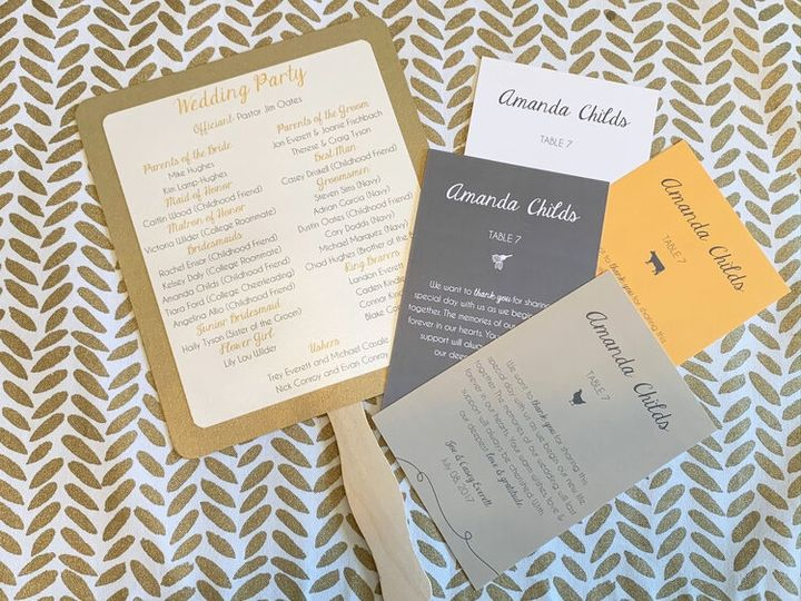 Tmx Img 8064copy 51 781284 158829390470035 Parkton, MD wedding invitation