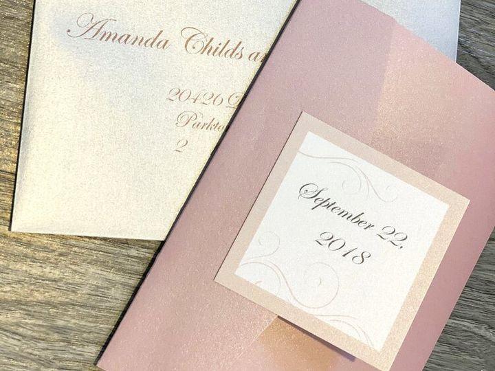 Tmx Img 80672bcopy 51 781284 158829390476879 Parkton, MD wedding invitation