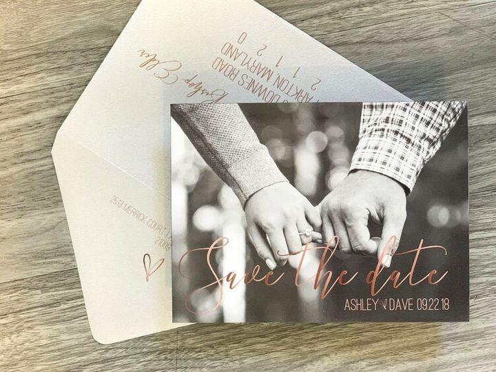 Tmx Img 8081copy 51 781284 158829390422406 Parkton, MD wedding invitation