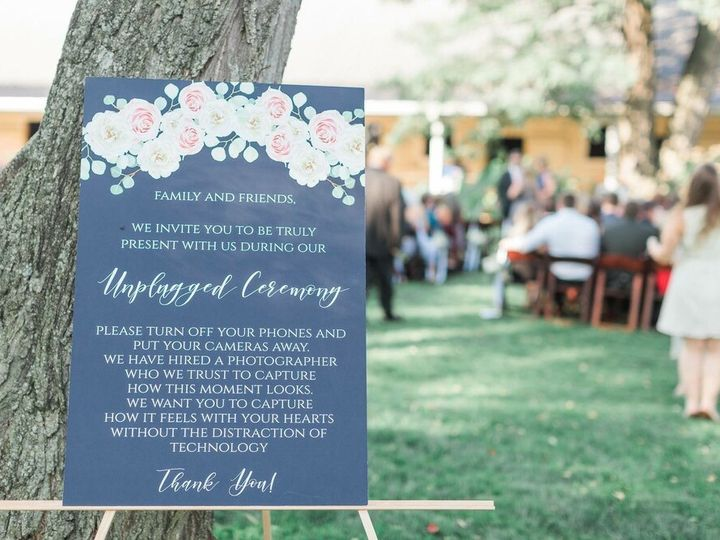 Tmx Img 8814 51 781284 158829390735763 Parkton, MD wedding invitation