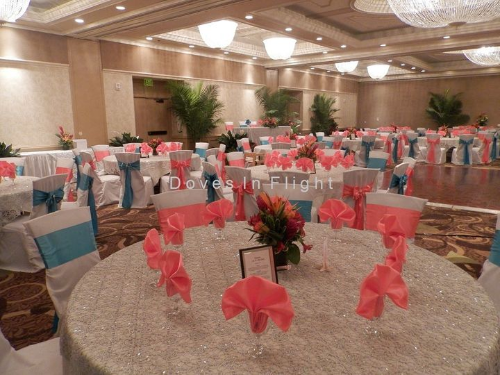 Tmx 1389839266046 Multi Ramada In Dimondale, Michigan wedding rental